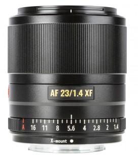 VILTROX 23 MM F / 1.4 AF FUJI X