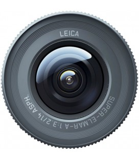 INSTA360 WIDE ANGLE ONE R 1-ZOLL LEICA EDITION