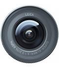 INSTA360 GRAN ANGULAR ONE R 1-INCH EDICION LEICA
