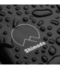 SHIMODA MOCHILA ACTION STARTER KIT X50 NEGRA REF. 520-106