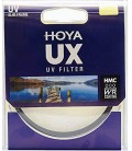 HOYA FILTRO 58MM UV UX HMC WR COATING
