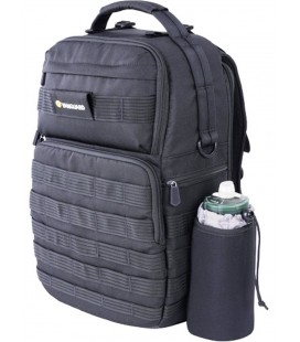 VANGUARD BACKPACK VEO RANGE T45M BLACK