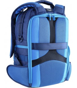 VANGUARD BACKPACK VEO RANGE T45M BLUE