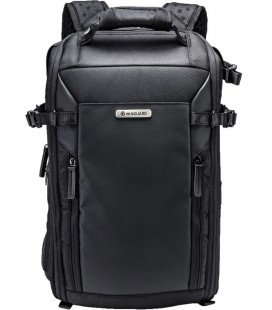 VANGUARD BACKPACK VEO SELECT 45BFM BLACK