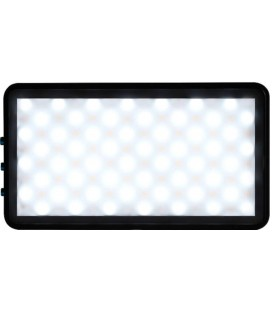 LUME CUBE PANEL GO - LED BI-COLOR
