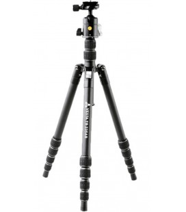 VANGUARD TRIPOD VESTA TB 235AB WITH BALL BALL T-51