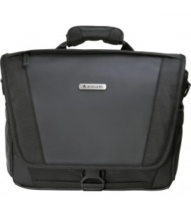 VANGUARD BOLSO MESSENGER VEO SELECT 33BK