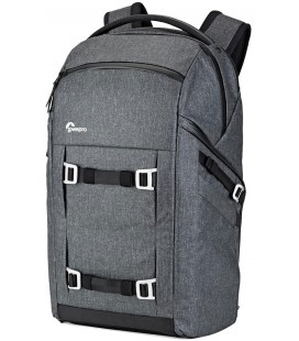 LOWEPRO MOCHILA FREELINE BP 350 AW GRIS