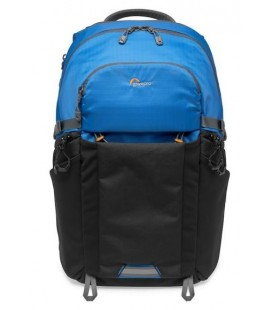 LOWEPRO MOCHILA BP 300AW ACTIVE PHOTO AZUL / NEGRO