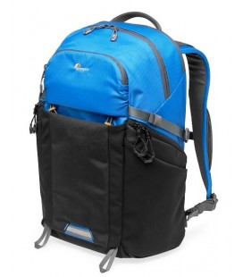 LOWEPRO MOCHILA PHOTO ACTIVE BP 200 AW AZUL