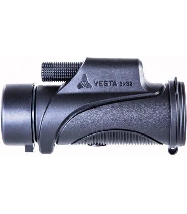 VANGUARD VESTA 8320M MONOCULAR (CON ADAPTADOR TELEFONO Y BLUETOOTH)