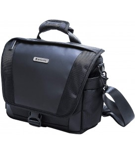 VANGUARD BAG MESSENGER VEO SELECT 29M SCHWARZ