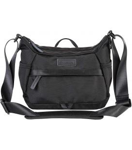 VANGUARD BAG VEO GO 21M BLACK