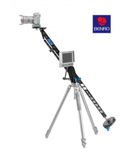 BENRO MOVEUP 4 VIDEO CRANE