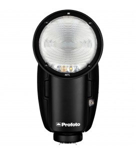 PROFOTO A1 AIR TTL  FLASH PARA CANON PRODUCTO DEMO ( ESTADO EXCELENTE)