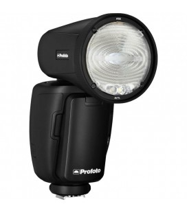 PROFOTO FLASH A1X AIR TTL CANON PRODUCTO DEMO ( ESTADO EXCELENTE)