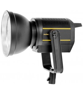 GODOX VL200 LED LIGHT 200W