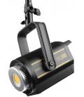 GODOX VL200 LUZ LED 200W