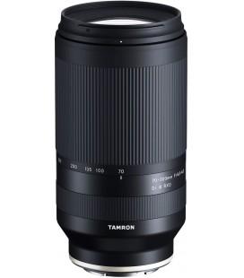 TAMRON 70-300mm F/4.5-6.3 Ii III RXD SONY E (A047)