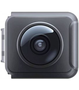 INSTA360 MODULO ONE R DUAL-LENS 360
