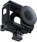 INSTA360 ONE R PROTECTOR LENTE 360