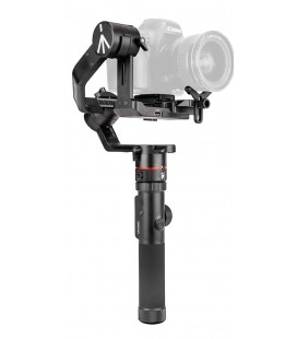 MANFROTTO STABILIZER GIMBAL 460 KIT-LCD TOUCH