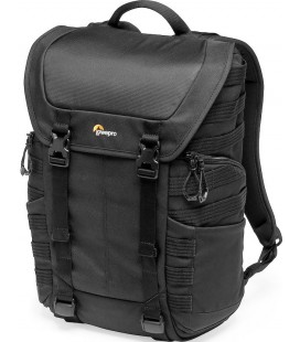 LOWEPRO PROTACTIC BP 300 AW II - BLACK