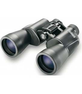 BUSHNELL BINOCULARS POWERVIEW 20X50