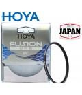 HOYA FILTER FUSION ONE 77MM UV