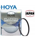 HOYA FILTRO FUSION ONE 82MM UV