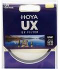HOYA FILTRO UX 62MM UV