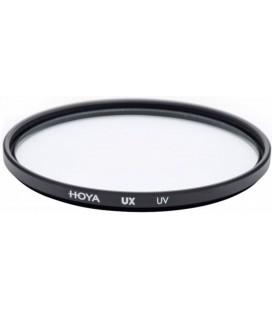 HOYA FILTER UX 52MM UV