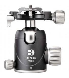 BENRO BALL HEAD VX30
