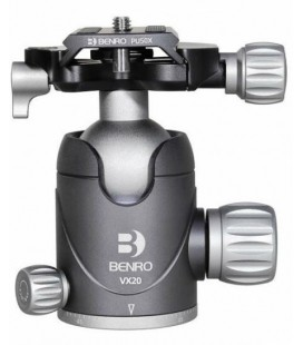 BENRO BALL HEAD VX 20