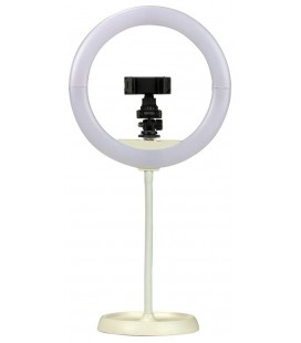 PHOTTIX NUADA RING 10 LED KIT TO GO - PH81470