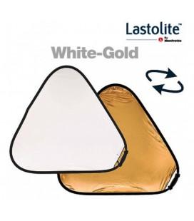 LASTOLITE REFLECTOR TRIGRIP LARGE 1,2M LA-3741