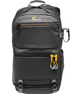 LOWEPRO BACKPACK SLINGSHOT SL 250 AW II BLACK