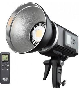 GODOX SBL60W VIDEO LED