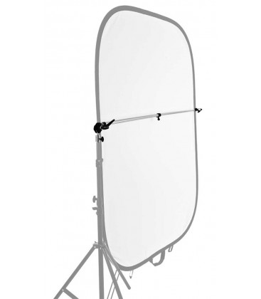 LASTOLITE PANELITE BRACKET 95-180CM - SOPORTE PARA REFLECTOR