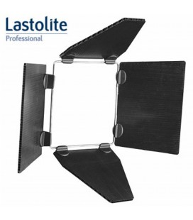 LASTOLITE BARN DOORS FOR STROBO LA-2620