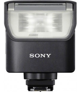 SONY FLASH HVL-F28RM (HVLF28RM.CE7) WIRELESS VIA RADIO