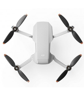 DJI MINI 2 FLY MORE COMBO/ VUELA MAS