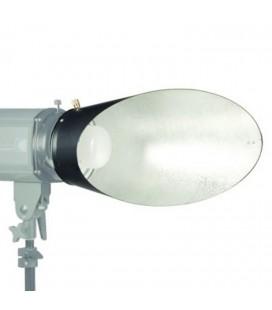 KAISER REFLECTOR P/FONDOS KA3170