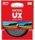 HOYA FILTRO UV UX 67MM