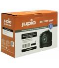 JUPIO EMPUÑADURA BLACKMAGIC POCKET CINEMA 4K/6K REF. JBG-B001