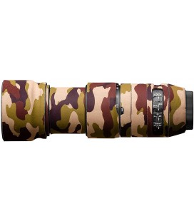 EASYCOVER PROTECTOR SIGMA 100-400MM C CAMOUFLAGE