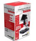 LEVENHUK DTX 500 LCD DIGITAL MICROSCOPIO