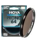HOYA FILTER PRO 82MM ND64