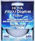HOYA PRO1D UV 82MM