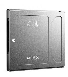ANGELBIRD ATOMX SSD MINI 1TB COMPATIBLE ATOMOS